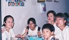 08>魚丸米粉第一桌